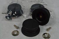 4 Stück Deckelknopf Universal Backofenfest Für Topfdeckel krüger Neuware/ovp