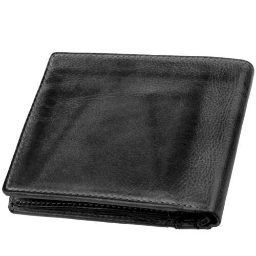 CAMEL Active Hommes portefeuille porte-monnaie portefeuille sac portefeuille 77