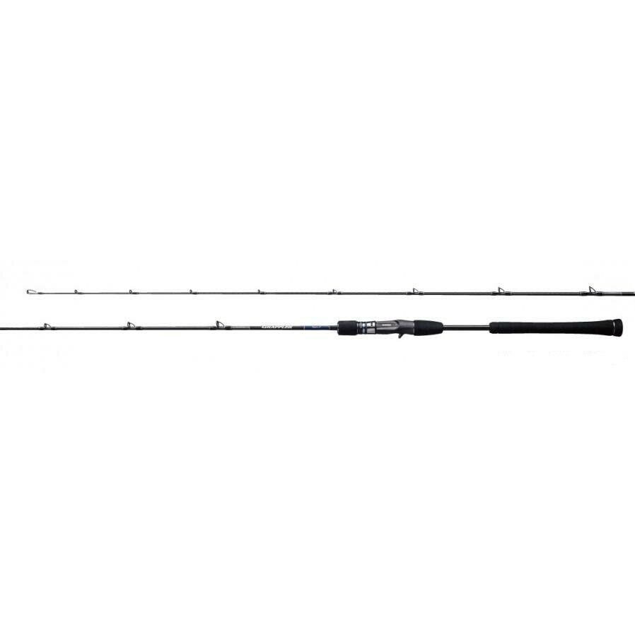 Shimano 19 Grappler  B60-5 Baitcasting Barra  Ahorre 60% de descuento y envío rápido a todo el mundo.