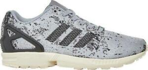 zapatillas adidas hombres zx