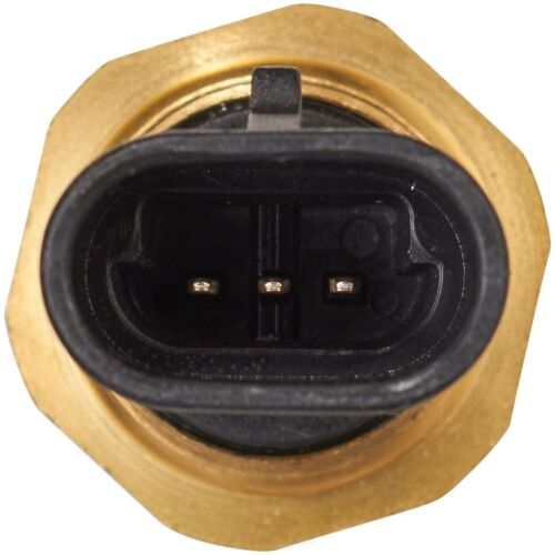 Manifold Absolute Pressure Sensor Spectra MP147