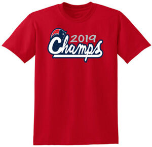 Tom-Brady-New-England-Patriots-2019-Super-Bowl-53-Champions-T-Shirt