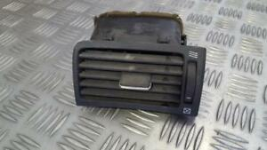 Dash-Vent-Air-Vent-Grille-right-Toyota-Avensis-381572-23