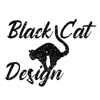 BlackCatDesign7