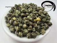 Premium Chinese Pearl Jasmine Green Tea 500g/1.1LB