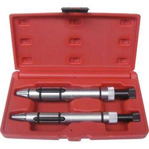 Kit-de-herramientas-Hub-9106-SAC-Mandril-de-Centrado-Disco-de-embrague-en-el-volante-mientras-que-la