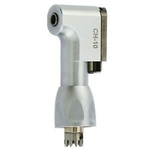 COXO-Dentaire-16-1-90-alternatif-Endo-Contra-Angle-Low-Speed-Handpiece-NSK