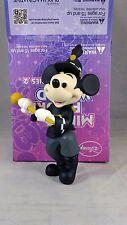 Play Imaginative Disney Mini Figure World Series 2 Mickey Band Leader