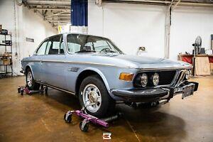 1972-BMW-3-0CS