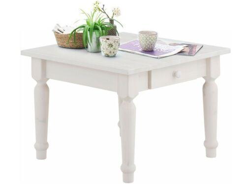 Couchtisch Beistelltisch Sofatisch Wohnzimmertisch Kaffeetisch Wohnzimmer Tisch