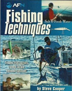 Fishing-Techniques-salt-and-fresh-water-AFN