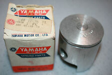 nos yamaha motorcycle piston 2nd over .50  at1b at1c at1e at1m at1mx