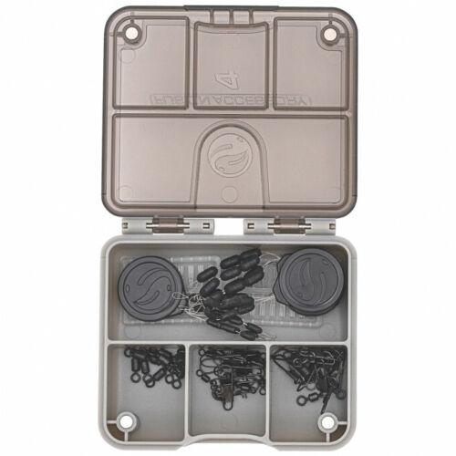 NEW Guru Feeder Box and Accessories FULL RANGE *PAY 1 POST*