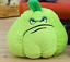 GOODNESS-GANG-Fruit-amp-Vegetables-Plush-Soft-Plush-Stuffed-Pillow-Cushion-Toys thumbnail 36