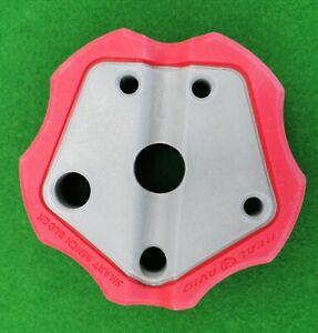 Real-Avid-Smart-Bench-Block-NON-Slip-Magnetic-Universal-Gun-Bench-Block
