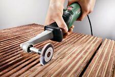 Bosch 1600A00152 Sanding Roller Flexible Roll SW60 K80 for Bosch PRR 250 Removin