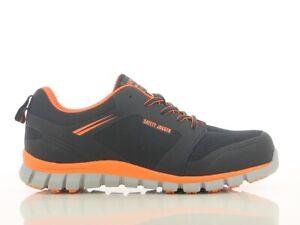 Super Light Safety Shoes Ligero S1P ESD