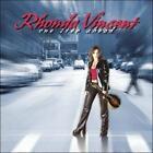 One Step Ahead [Bonus Track] by Rhonda Vincent (CD, May-2003, Universal Distribution)