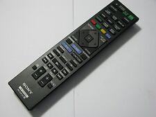 ORIGINALE Sony rm-adp120 telecomando per bdvn5200w HOME THEATER SYSTEM
