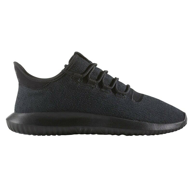 Adidas TUBULAR SHADOW Black BY4392 black mod. BY4392