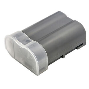 Kastar-Rechargeable-Battery-for-Nikon-EN-EL15-27011-ENEL15a-Nikon-Z6-Z7-D7500