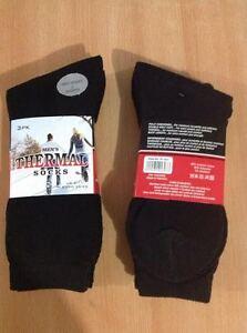 12-Pairs-Mens-Thermal-Socks-Winter-Warm-Outdoor-Work-Boot-Work-Socks-UK-6-11