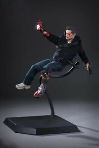 Black-Dynamic-Model-Stand-For-1-6-Scale-Hot-Toys-Action-Figure-Display-Show-US-c