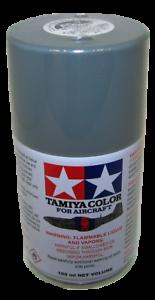 Tamiya-86507-AS-7-Spray-Neutral-Gray-USAAF-3-oz
