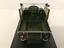 miniature 9 - Corgi-VA11113-land-rover-serie-1-80-034-1st-battalion-gloucestershire
