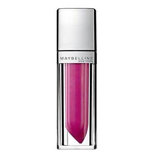 Maybelline-Color-Sensational-Elixir-Lip-Gloss-Colour