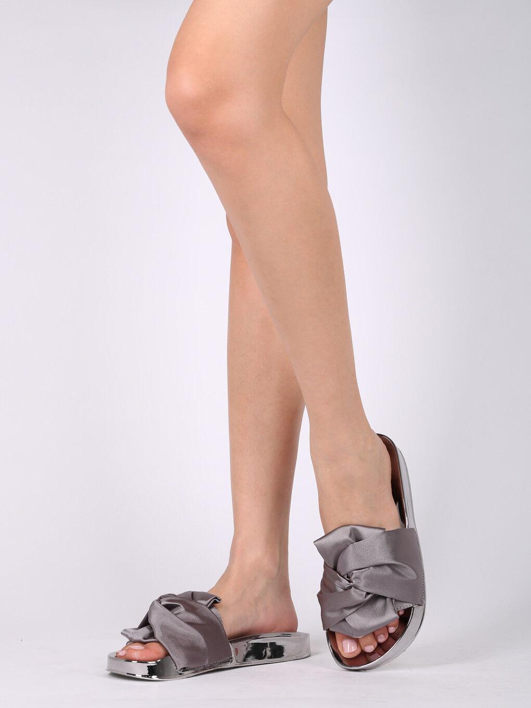 Roxy Women's Livia Sandal Flip-Flop - Choose SZ/Color