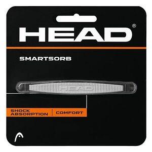Head-Smartsorb-Dampener-Assorted-Colours