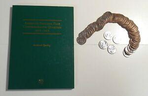 2010-to-2020-ATB-54-America-The-Beautiful-quarters-uncirculated-folder