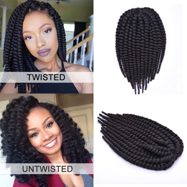Hair Collection On Ebay