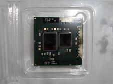 Intel Core i3-370M Laptop CPU Processor | 2.4GHz | 512k