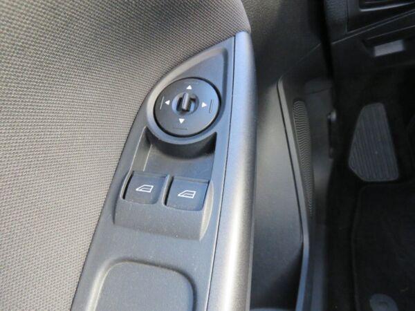 Ford Focus 1,0 SCTi 125 Titanium stc. aut. - billede 5