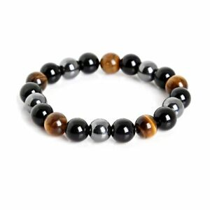 Armband-Regenbogenobsidian-Regenbogen-Obsidian-Kugelarmband-CA-19cm-8mm-Perlen