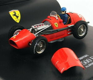 Vitesse-Diecast-Escala-1-43-LSF09-F1-F2-A-Ascari-Ferrari-500-1953