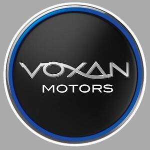 VOXAN-Motors-Sticker-vinyle-lamine