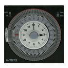 Panasonic ATB72 Salt Chlorinator Time Clock