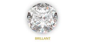 Diamant-2-90mm-SI-E-SUPERBE-et-CALIBRE
