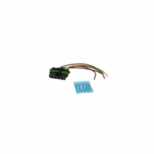 Wischermotor SENCOM 503080 Kabelreparatursatz