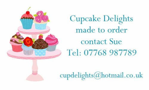 addresses Cupcake Stand Design Matt white labels for parties Wedding
