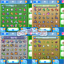 Pokemon-Home-ALL-POKEMON-for-Sword-and-Shield-Complete-National-Pokedex thumbnail 8
