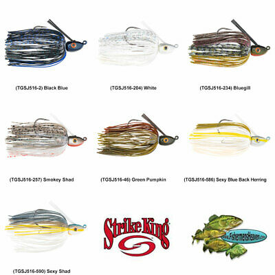 Lot Soft Rigged Shad Tail Swimbait Fishing Lures with Hook 8cm//9.5g