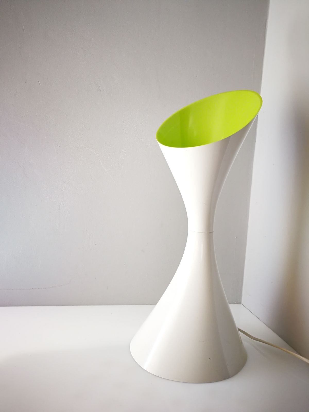 EXCLUSIVE DESIGN LAMP LILY - JENNY KEATE - 1999