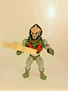 Vintage-Mattel-Masters-of-the-Universe-He-man-BUZZ-SAW-HORDAK