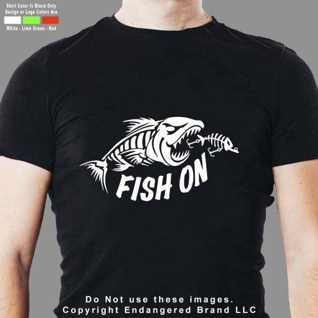 Angry Tiger Rawring Ladies T-shirt//Tank Top ff582f