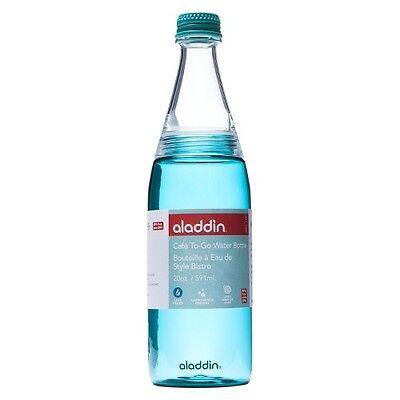 Aladdin Caf To - Go Water Bottle (20 oz)