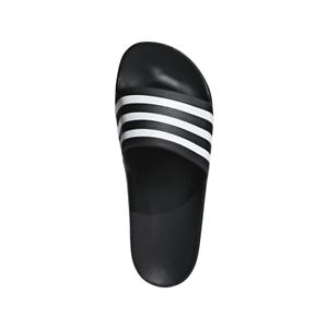 7f674fb60 Image is loading Adidas-Adilette-Aqua-Slides